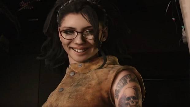کارگردان Devil May Cry 5 میخواهد همه شخصیت نیکو را دوست داشته باشند