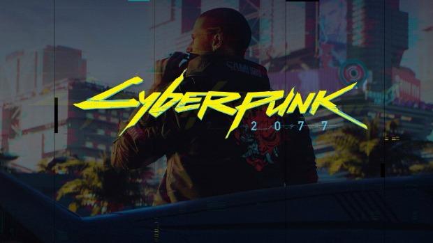 نویسنده Cyberpunk 2077 از تیم نویسندگی بازی میگوید