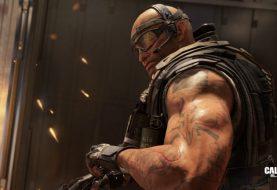 انتشار اطلاعاتی جدید از بخش بتل رویال بازی Call of Duty Black Ops 4