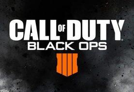 پیش دانلود نسخه آزمایشی بازی Call of Duty: Black Ops 4 آغاز شد