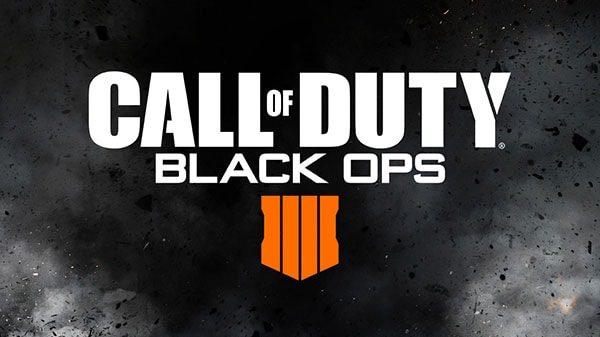 گزارش مالی شرکت اکتیویژن منتشر شد | پیشفروش فوقالعادهی Black Ops 4
