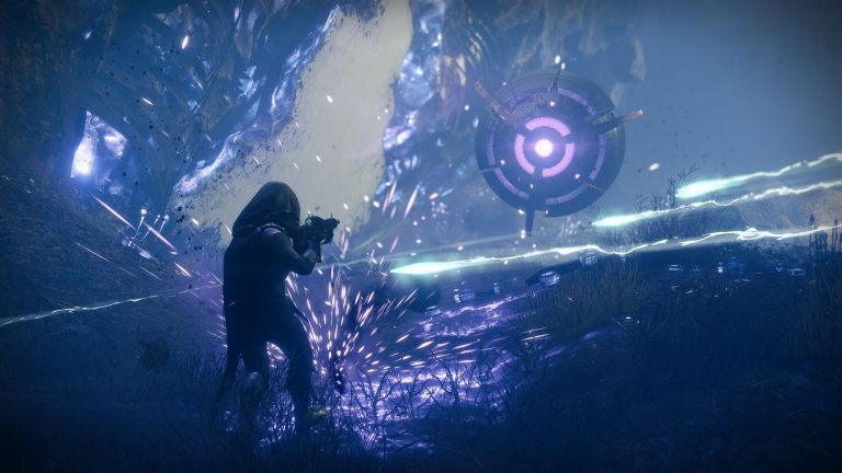 رویداد Solstice of Heroes بازی Destiny 2 آغاز شد + تصاویر جدید