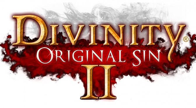 جزئیات جدیدی از کیفیت اجرایی Divinity: Original Sin II منتشر شد