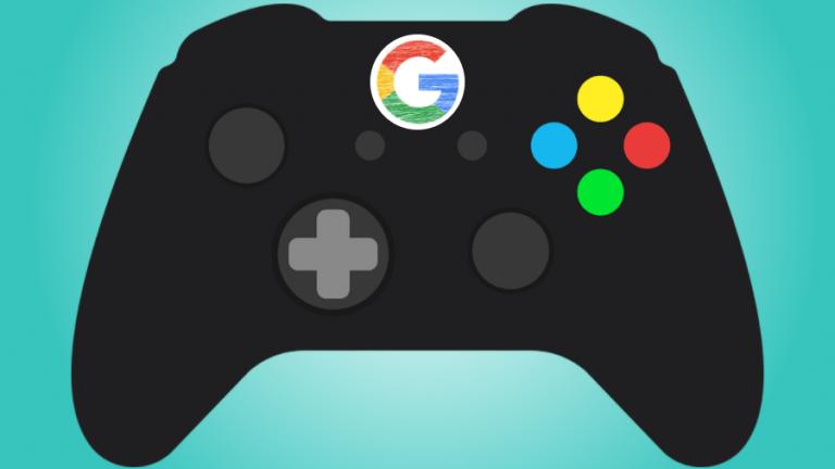 خالق پلیاستیشن VR و Move به گوگل پیوست
