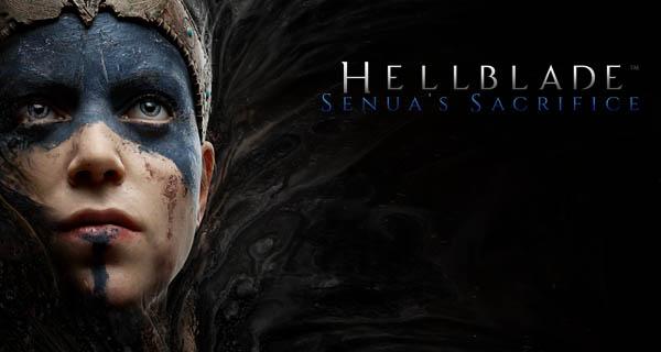 فروش ۱۰۰/۰۰۰ نسخهای Hellblade برروی اکسباکس
