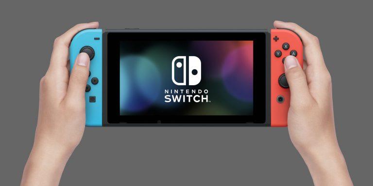 لاین آپ نینتندو برای رویداد Gamescom 2018 اعلام شد