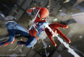 بازی Spider-Man دو برابر بیشتر از God of War در ژاپن به فروش رفته است