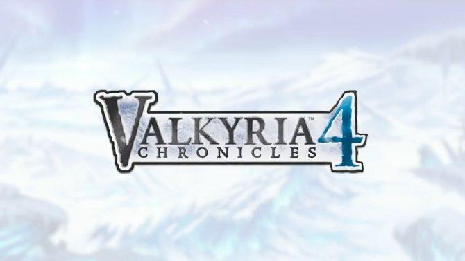 مشخصات سیستم مورد نیاز عنوان Valkyria Chronicles 4 اعلام شد