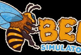 بازی Bee Simulator معرفی شد
