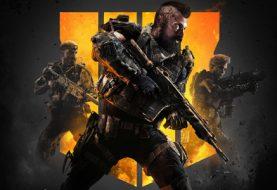 طبق آمارها سری Call of Duty از Battlefield محبوبتر است