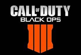 حجم نسخه بتا Call of Duty: Black Ops 4 مشخص شد