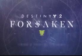 جزییاتی از سیستم جدید مهمات در بازی Destiny 2 منتشر شد