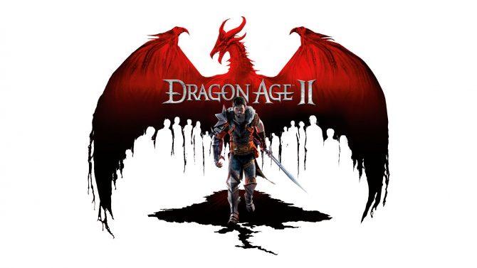 استودیوی بایوور هنوز هم در حال توسعهی Dragon Age و Mass Effect بعدی است