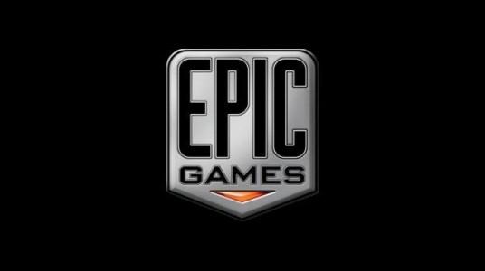 مدیرعامل Epic: پرداختهای درون برنامهای منصفانه بهترین راه کسب درآمد است