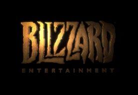 اطلاعات بیشتری از بازی جدید شرکت بلیزارد منتشر شد