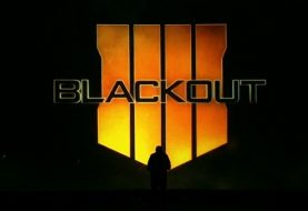 Call of Duty: Black Ops 4 | سیستم مورد نیاز برای اجرا بتای Blackout مشخص شد