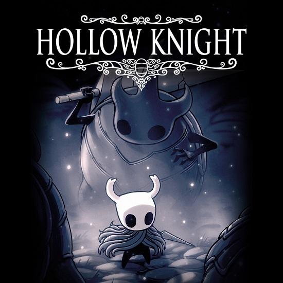 تاریخ انتشار عنوان Hollow knight برروی کنسولها مشخص شد