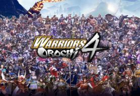 نقد و بررسی Warriors Orochi 4
