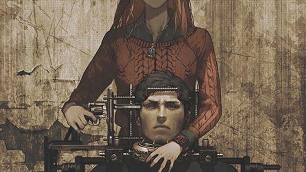 سازندگان بازی Zero Escape از استودیو و پروژههای جدید خود رونمایی کردند