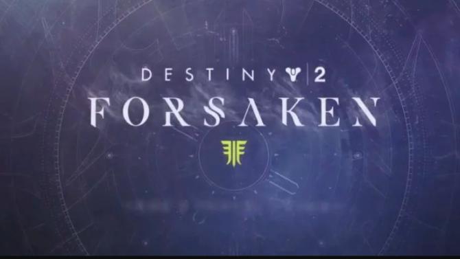 جزییات بهروزرسان جدید Destiny 2 مشخص شد