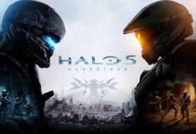 تکذیب شد | خبری از نسخهی رایانههای شخصی برای Halo 5 نیست