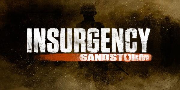 عرضه Insurgency: Sandstorm به ماه دسامبر موکول شد | بتا تمدید شد