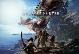بهبود عملکرد نسخه رایانههای شخصی Monster Hunter World با بهروزرسان بعدی انویدیا