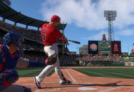 MLB The Show 20 فصل آنلاین را به لیست ها و روشی برای بازی کردن اضافه می کند