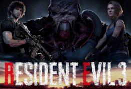 نقد و بررسی Resident Evil 3 Remake