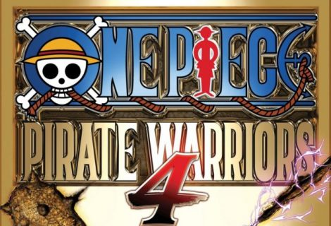 نقد و بررسی  ONE PIECE: PIRATE WARRIORS 4