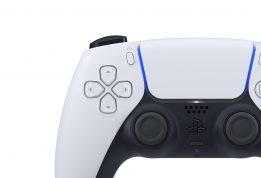 PS5 Controller معرفی شد: وهر چیز که درباره DualSense می دانیم
