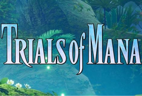 نقد و بررسی Trials of Mana