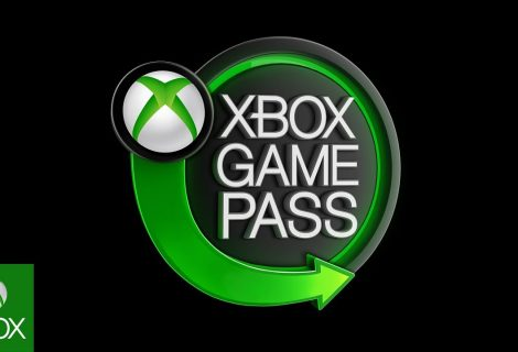 Xbox Game Pass به 10 میلیون مشترک رسیده است